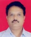 Dr.  Rajesh Patil