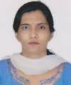 Dr.  Swati Atish Pagare
