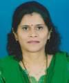 Dr.  Shubhada Girish Kamat