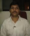 Dr.  Prasad S Deshpande