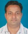 Dr.  Ganesh Garud
