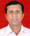 Dr.  Sharad D Pandarkar