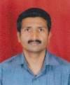 Dr.  Avinash Talole