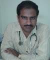 Dr.  Sajjan Shinde