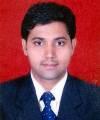 Dr.  Vivek V Kale