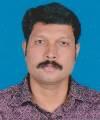 Dr.  Atul Ashok Jagdale
