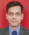 Dr.  Sandeep Rohidas Patil