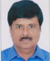 Dr.  Arun Pandurang Kamble