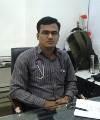 Dr.  Santosh Shelar