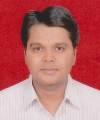 Dr.  Shripad B Kumthekar