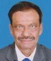 Dr.  P B Singh