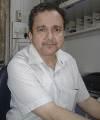 Dr.  Ravindra B Sardesai