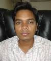 Dr.  Swapnil Kage