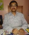 Dr.  Sudhir Sudhakar Saraf