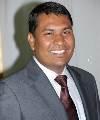 Dr.  Amol Bhanuse