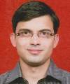 Dr.  Saurabh R Birla