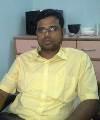 Dr.  Rajiv Nayak