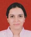 Dr.  Juhi Bajaj Luthra