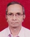 Dr.  A K Mahapatra