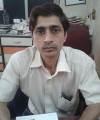 Dr.  Prasad Bodhale