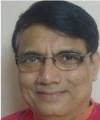 Dr.  Shirish Bhatlavande