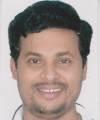 Dr.  Vinay Kumar Shetty
