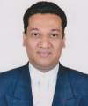 Dr.  Sachin Dattatray Dusane