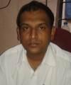 Dr.  Purushottam Rane (Ukirde)
