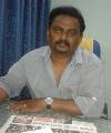 Dr.  Rajesh S Khabde