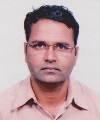 Dr.  Babulal Choudhari