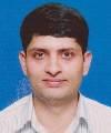 Dr.  Kunal Shyam Lokare