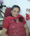 Dr.  Meenal Dharmadhikari