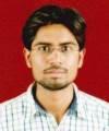 Dr.  Sachin Goraksha Shelke