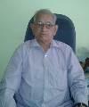 Dr.  Pramod K Sharma