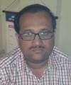 Dr.  Sangmesh Bawage