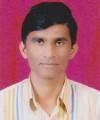 Dr.  Dnyaneshwar Dattarao Chavan