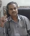 Dr.  Mahesh Mahadeo Shende