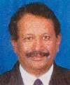 Dr.  Dattatraya Jaiwant Patil