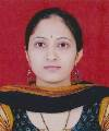 Dr.  Megha Sunil Thorat