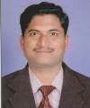 Dr.  Sanjay Ramdas Gaikwad