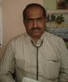 Dr.  Ajay Ganpatrao Khutwad