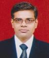 Dr.  Vijay Kharade