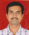 Dr.  Avinash V Deore
