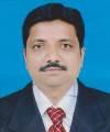 Dr.  Sachin Suryakant Dhamale