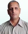 Dr.  Ashutosh Bhalchandra Patankar