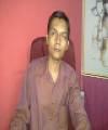 Dr.  Raviraj Shinde