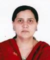 Dr.  Ujjawala Sardesai