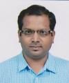 Dr.  Ashish Ashok Kumar Vora