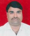 Dr.  Sambhaji Pandharinath Karande