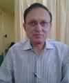 Dr.  Badrinarayen Bhagwandas Mundada
